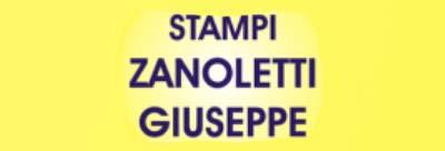 Zanoletti