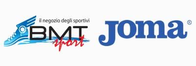 BMT-Joma