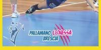 Leonessa Brescia vs Lions Sassari